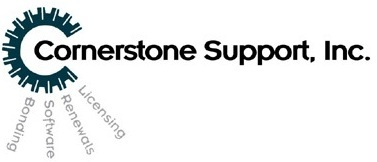 Cornerstone Support , Inc.